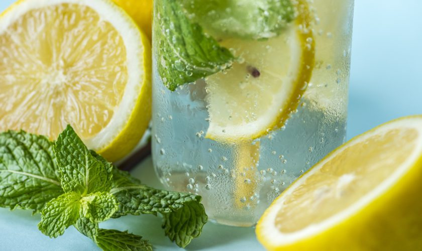 The Most Healthy Drinks for Your Health