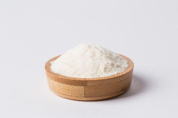 Benefits of Collagen Powder