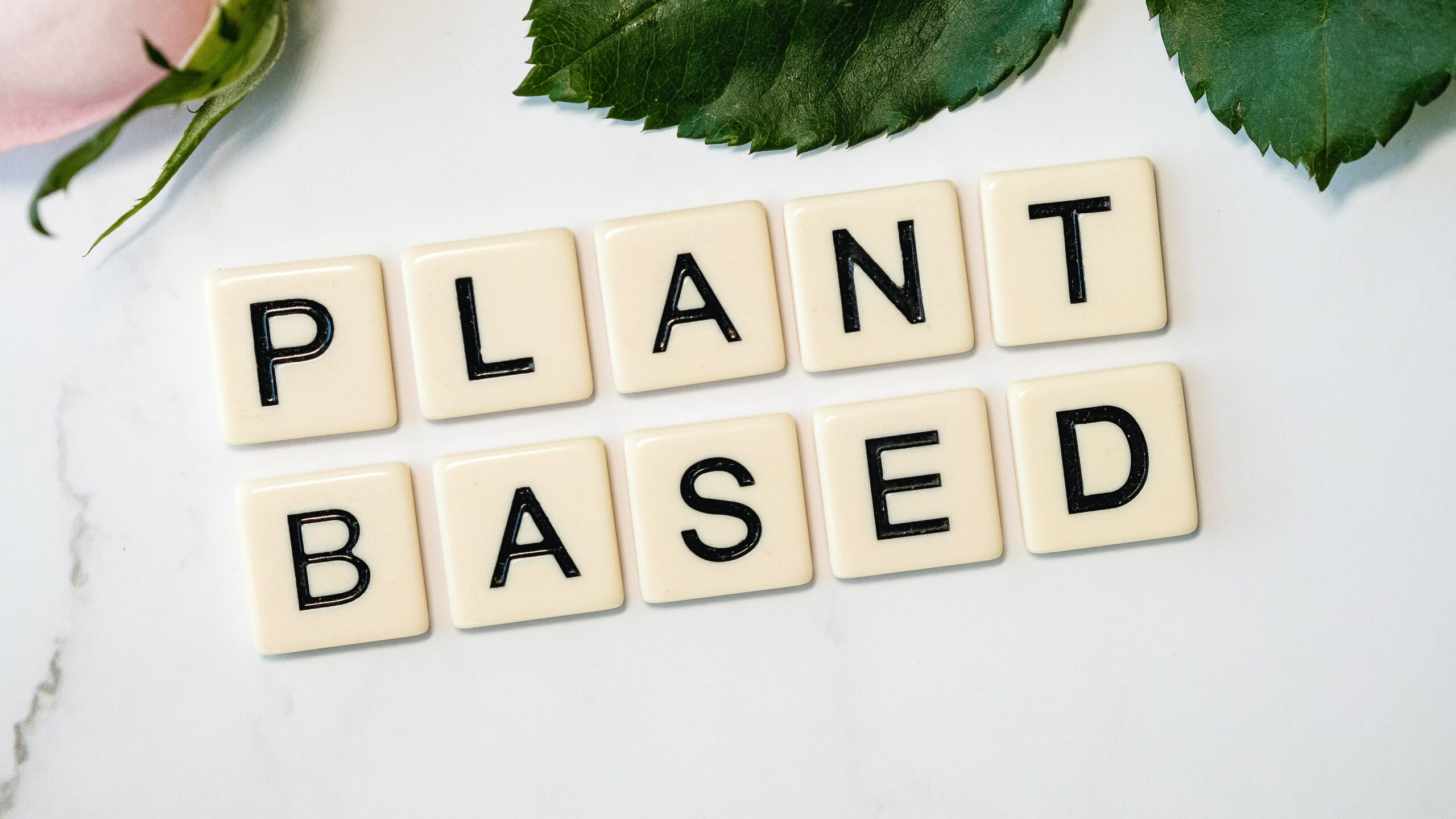 Eating a Plant-based Diet